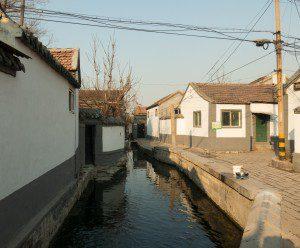 Fu-Rong-Jie