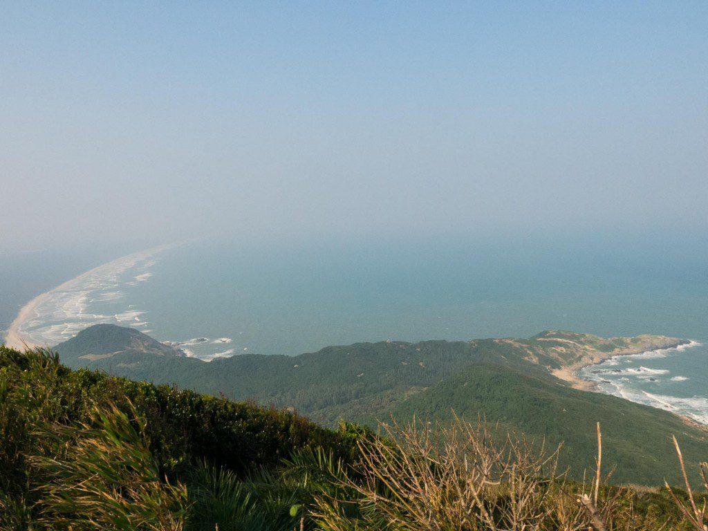Mondsichelbay-Wenchang