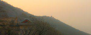 QianFoShan-Abend-6