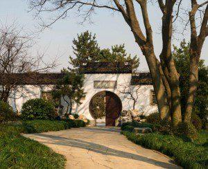 botanischer-Garten-Hangzhou-4