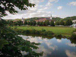 Eichstaett-Juli_2014-315