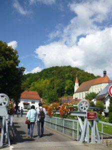Kelheim-Weltenburg-41