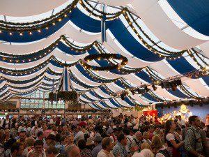 Oktoberfest_2014-179