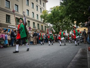 Oktoberfest_2014-394
