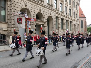 Oktoberfest_2014-476