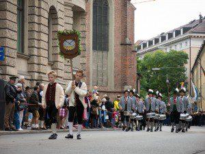 Oktoberfest_2014-483
