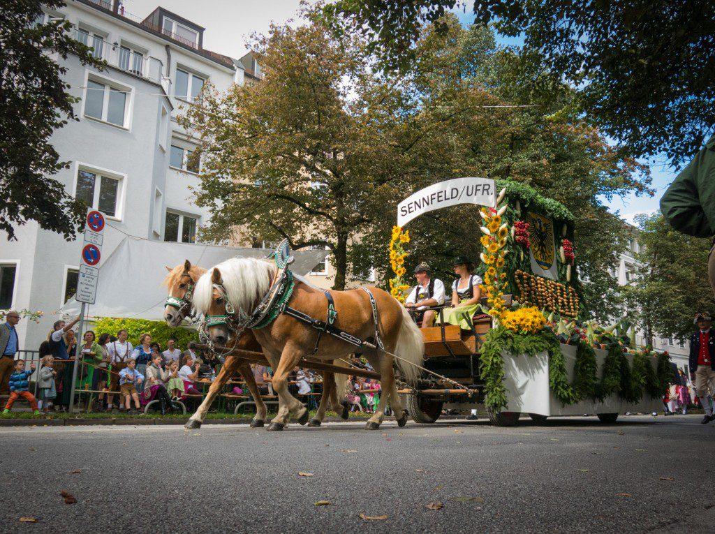 Oktoberfest_2014-873