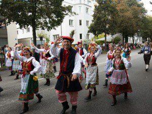 Oktoberfest_2014-941
