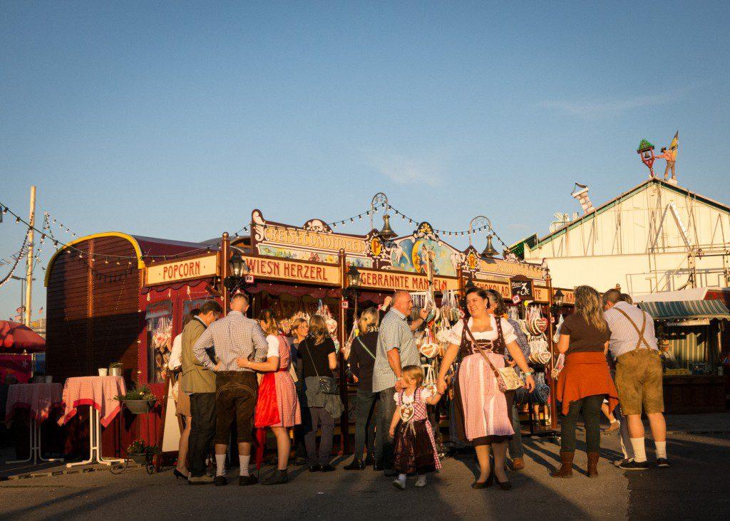 Oktoberfest_2014-99