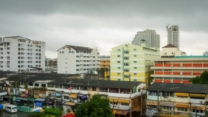 Bangkok_2010-11