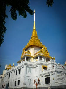 Bangkok_2010.2-1-2
