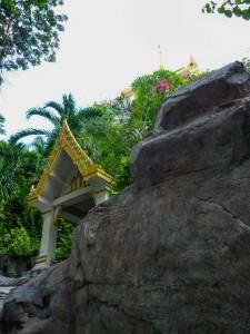 Bangkok_2010.2-10