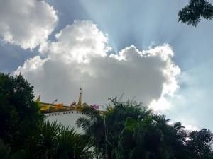 Bangkok_2010.2-11