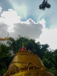 Bangkok_2010.2-14
