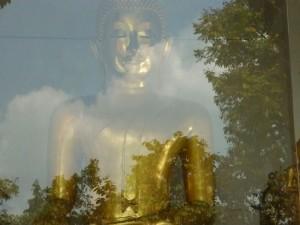 Bangkok_2010.2-16