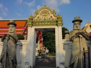 Bangkok_2010.2-20