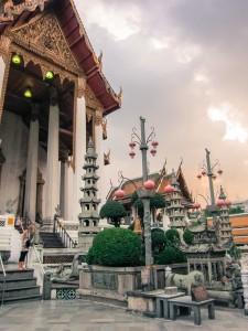 Bangkok_2010.2-23