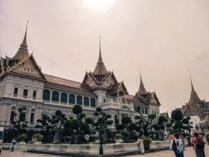 Bangkok_2010.2-26