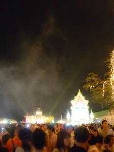 Bangkok_2010.2-29