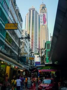 Bangkok_2010.2-3