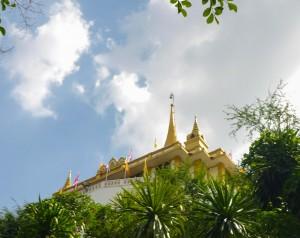 Bangkok_2010.2-9