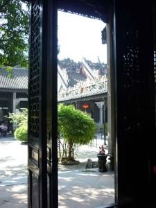 Guangzhou-2010-13