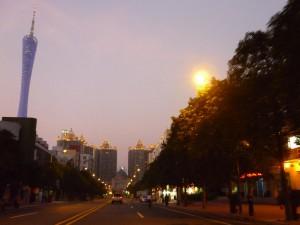 Guangzhou-2010-15