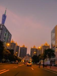 Guangzhou-2010-17