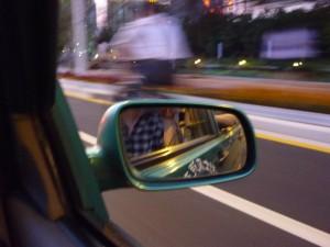 Guangzhou-2010-22