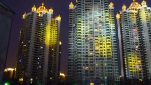 Guangzhou-2010-29
