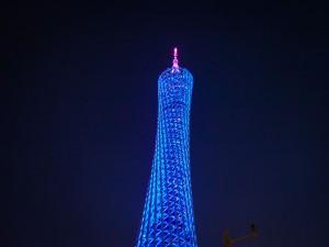 Guangzhou-2010-33