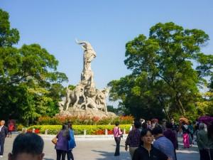 Guangzhou-2010-4-m