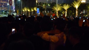 Guangzhou-2010-45