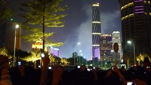 Guangzhou-2010-46