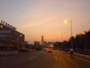Guangzhou-2010-m-24