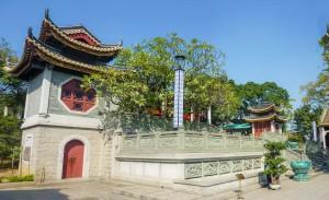 Guangzhou-2010-m-55