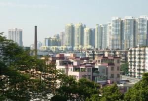 Guangzhou-2010-m-57
