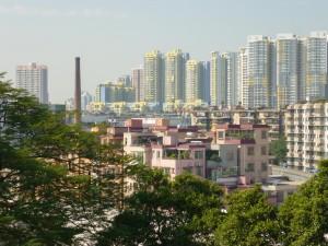 Guangzhou-2010-m-58
