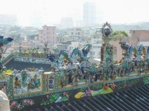 Guangzhou-2010-m-60