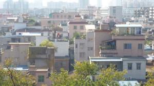 Guangzhou-2010-m-61