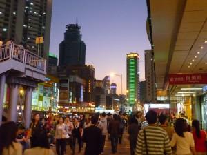 Guangzhou-2010-m-71