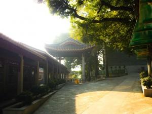 Guangzhou-2010-m-72