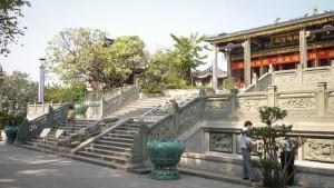 Guangzhou-2010-m-73