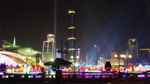 Guangzhou-2010-pearl-river-lights