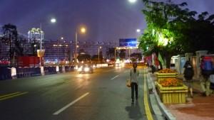 Guangzhou-2010-street-2