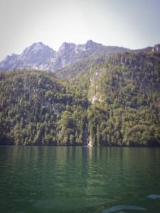 Koenigssee_2011-16