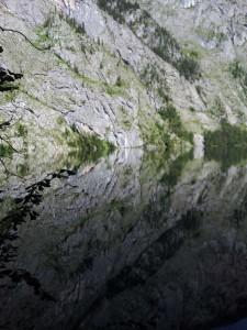 Koenigssee_2011-25