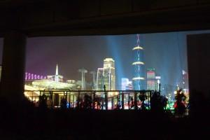 Guangzhou-2010-39