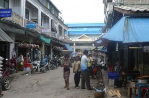 Kawthaung-105