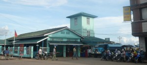 Kawthaung-107